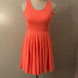 Ocean Drive Dress 🎀